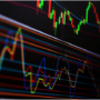 What Are Some Key Indicators That Stocks Are on the Rise?