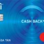 Citi Custom Cash Back Card – What You Should Know About This Credit Card?