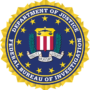 9/11: FBI Releases Newly Declassified Document on Hijackers