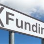 How Local Governments Can Effectively Manage Grants