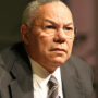 Colin Powell Dies of Covid-19 Complications Aged 84